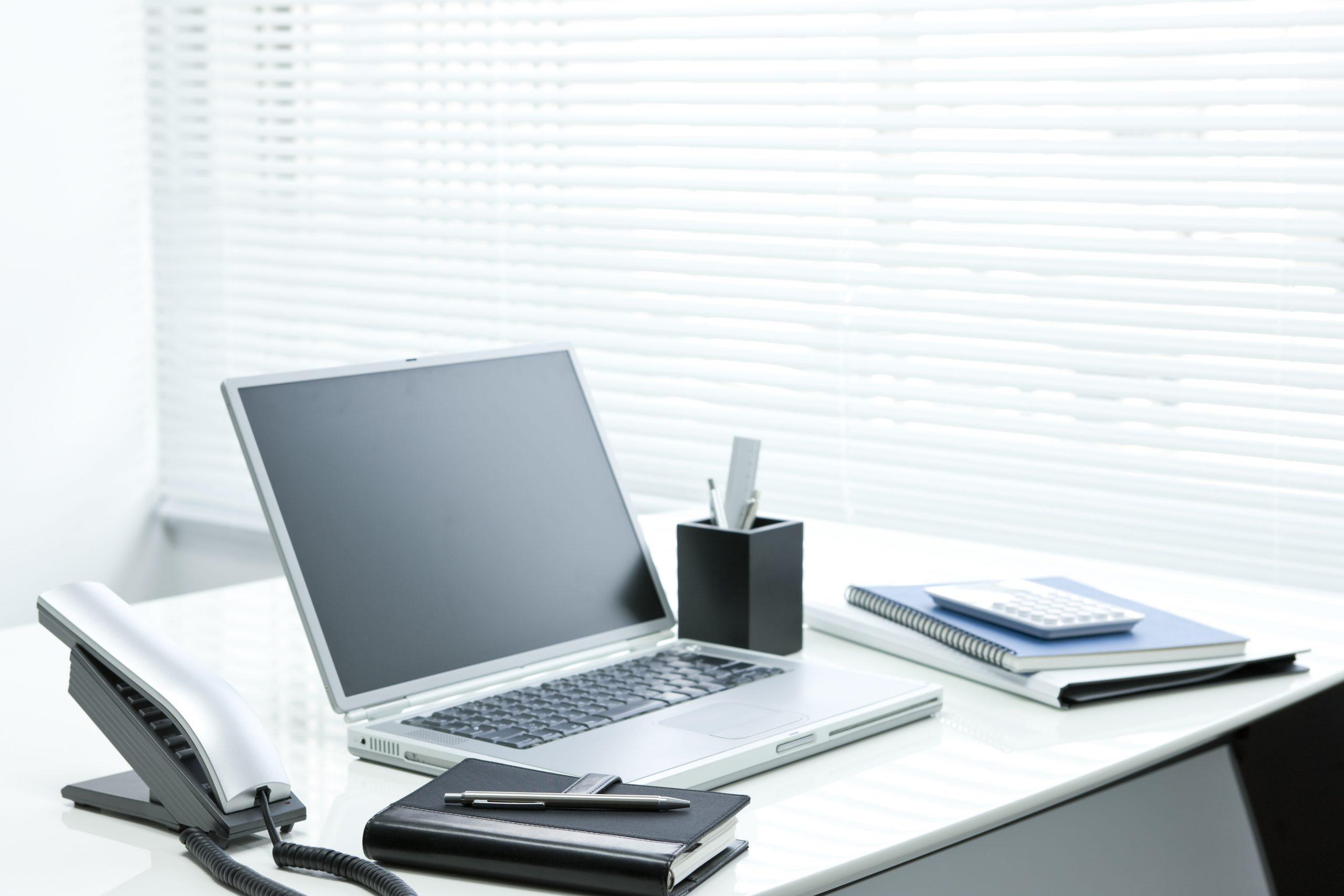 Pourquoi est-ce important d'entretenir les bureaux de votre entreprise?